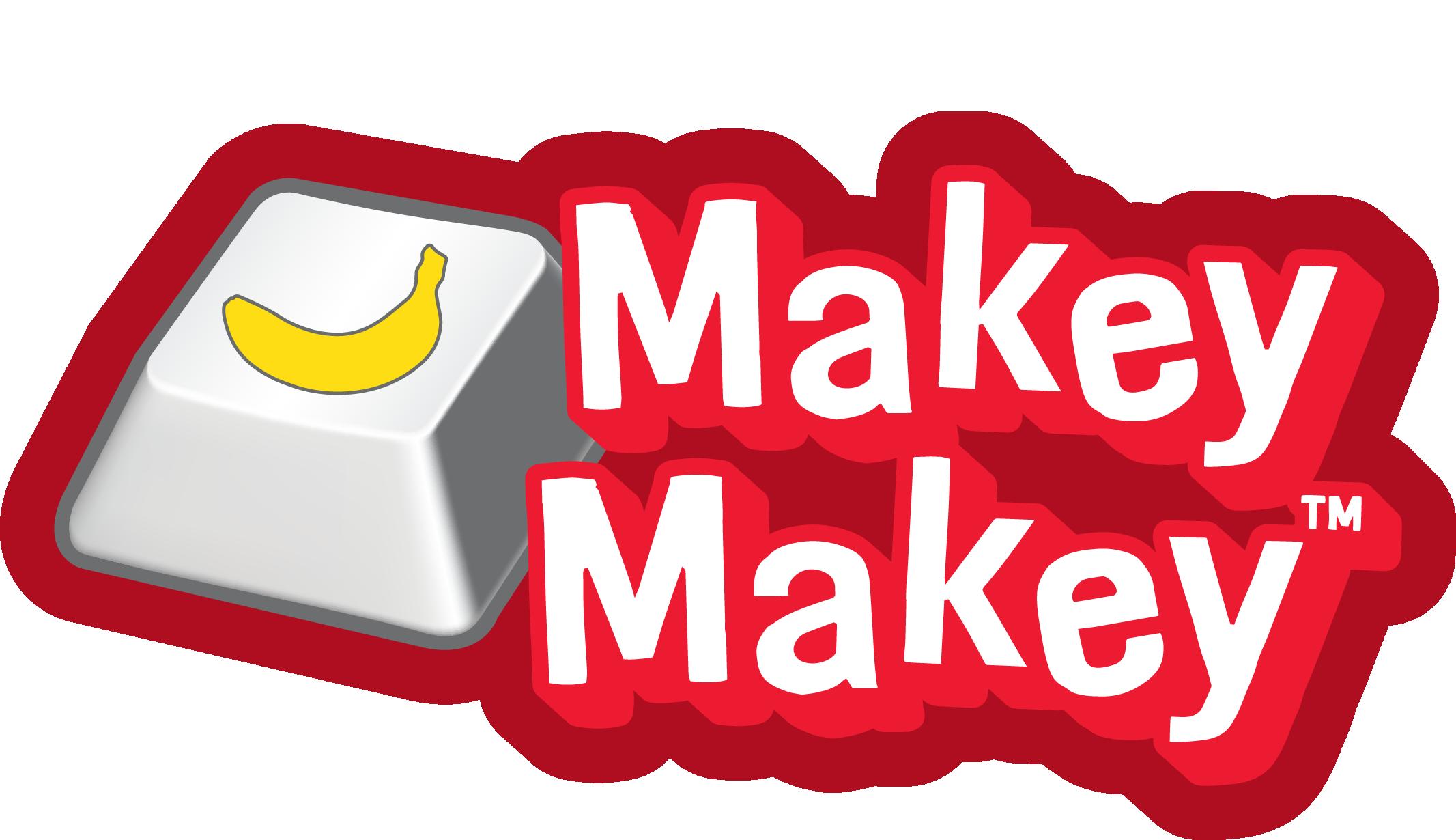 MMR_Logo-1