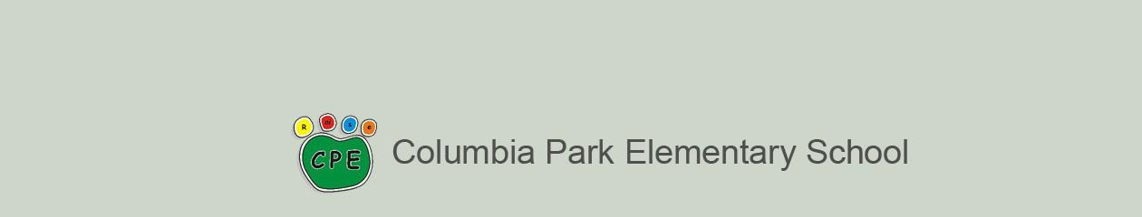 columbiapark.sd19.bc.ca